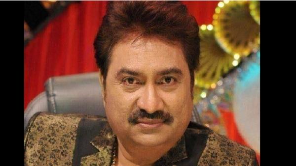 यह पढ़ें: Indian Idol 12 Row: अब कुमार सानू ने कहा-'जितनी गॉसिप उतनी TRP, समझा करो'