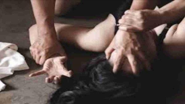 घर में अकेला पाकर महिला कांस्टेबल के साथ ससुर ने किया रेप, आपबीती सुन पुलिस के उड़े होश