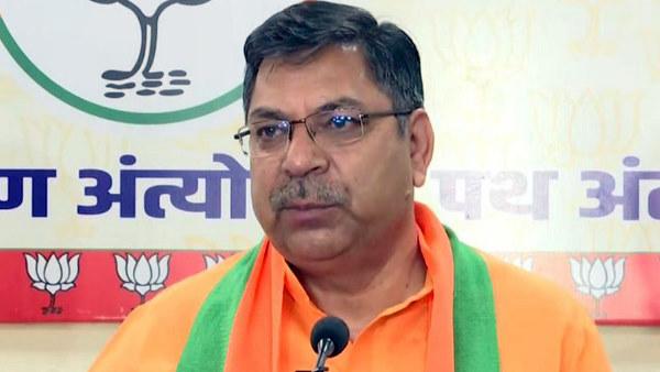 राजस्थान में अंतिम सांसें ले रही है कांग्रेस सरकार, CM गहलोत बीते 14 माह से ऑफिस ही नहीं गए-पूनिया