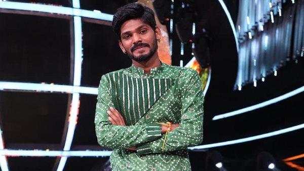 जानें कौन हैं Indian Idol कंटेस्टेंट सवाई भाट, जिनके गाने का लोग शो के अंत तक करते हैं इंतजार