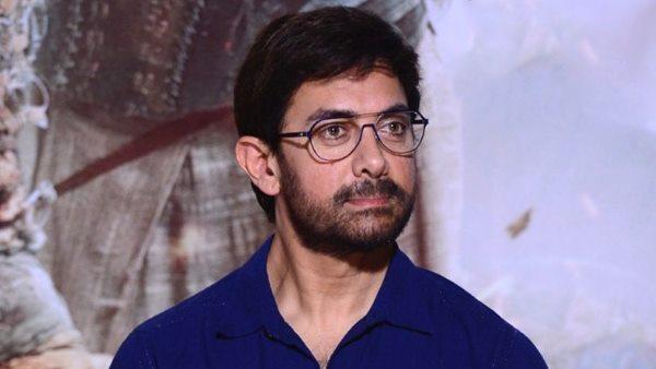 आमिर खान ने याद किया वो वक्त, बुरी तरह से कर्ज में दबे थे पिता, परिवार बस सड़क पर ही आ गया था