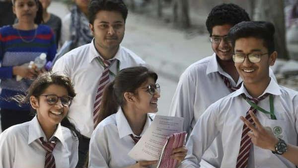 यूपी में 1 जुलाई से 8वीं तक के स्कूल खोलने का आदेश, छात्रों को आने की इजाजत नहीं