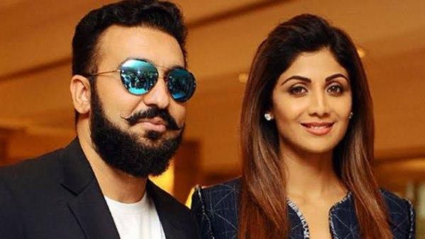 Raj Kundra: कितनी संपत्ति के मालिक हैं शिल्पा शेट्टी के बिजनेसमैन पति राज कुंद्रा