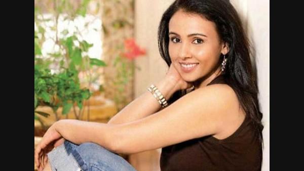 इसे भी पढ़ें- अभिनेत्री ने मुंबई के नए एयरपोर्ट का नाम 'बंता' के नाम पर रखने की दी सलाह, हरदीप पुरी ने दिया जबरदस्त जवाब