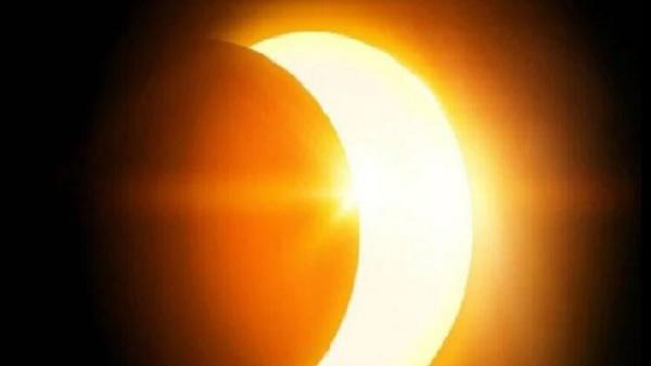 यह पढ़ें: Solar Eclipse 2021: लद्दाख -अरुणाचल को छोड़ पूरे भारत में कहीं नहीं दिखेगा 'सूर्य ग्रहण'