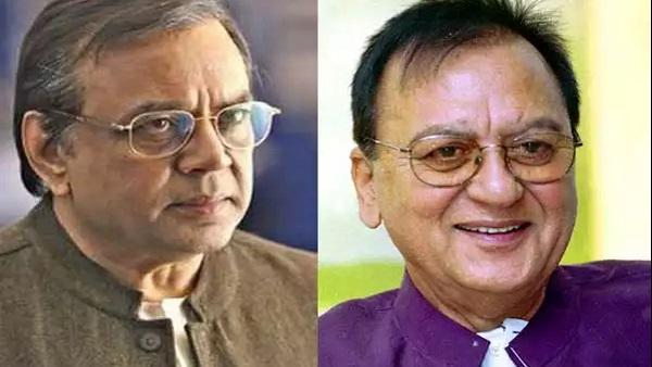 ये भी पढ़ें: Sunil Dutt bady: आखिर मौत के कुछ घंटे पहले सुनील दत्त ने परेश रावल को क्यों लिखा ख