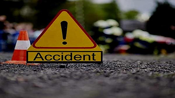पटनाः मॉर्निंग वॉक पर निकले सात लोगों को अनियंत्रित कार ने कुचल दिया, दो की मौके पर मौत