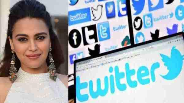 ये भी पढ़ें:-बुजुर्ग पिटाई मामला: ट्विटर इंडिया के हेड और एक्ट्रेस स्वरा भास्कर के खिलाफ अब दिल्ली में शिकायत दर्ज