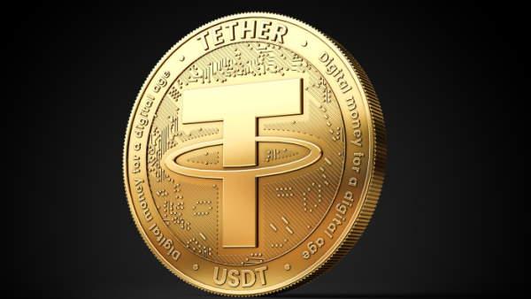 Bitcoin को भूल जाइए, इस क्रिप्टोकरेंसी में निवेश है फायदे का सौदा