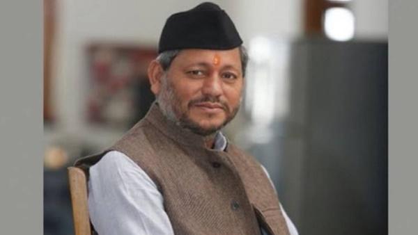 Uttarakhand Board Exams 2021:उत्तराखंड सरकार ने रद्द की 12वीं की बोर्ड परीक्षा,कोरोना के चलते लिया गया फैसला
