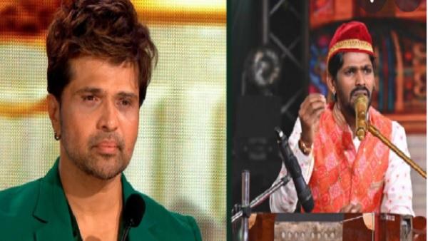 Indian Idol 12: हिमेश रेशमिया ने सवाई भट्ट को दिया बड़ा ब्रेक, सिंगर ने कहा-'सपना सच हुआ'