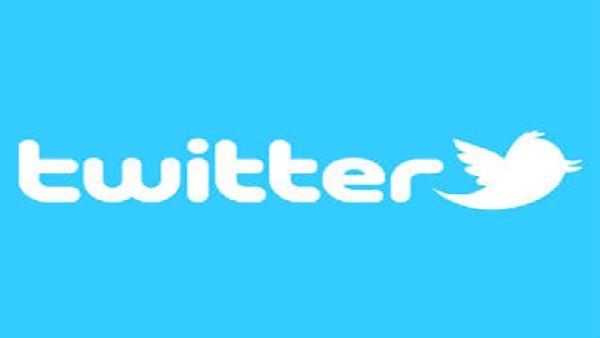 संसदीय समिति ने नए IT नियमों को लेकर ट्विटर को भेजा समन, 18 जून को अधिकारी होंगे पेश