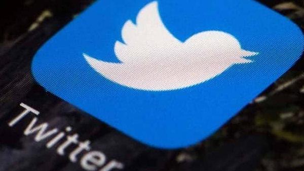 ट्विटर पर अश्लील सामाग्री को लेकर महिला आयोग ने लिया स्वत: संज्ञान, जारी किया नोटिस