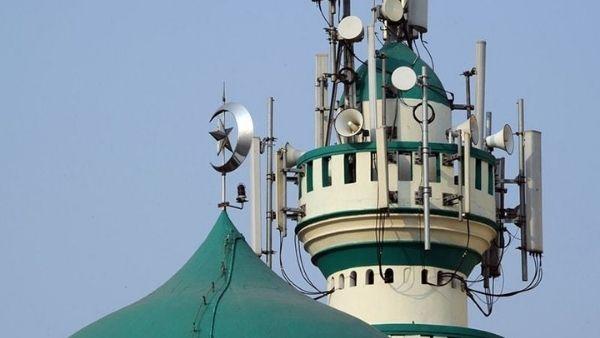 सऊदी अरब में मस्जिदों के बाहर लाउडस्पीकर्स पर नया कानून, आवाज कम करने के फरमान पर मुस्लिम संगठन भड़के