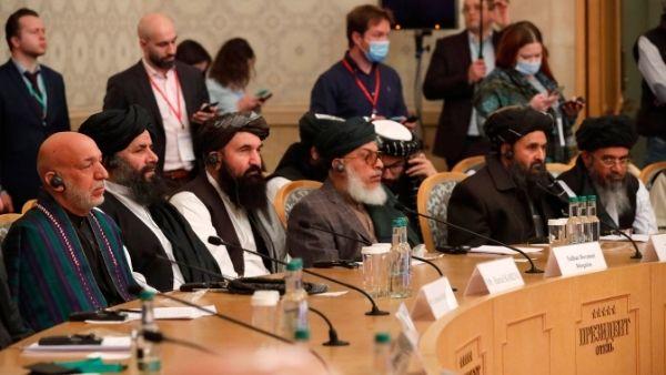 अफगानिस्तान में भारत की बड़ी डिप्लोमेटिक चाल, तालिबानी नेताओं से पहली बार की सीक्रेट मुलाकात