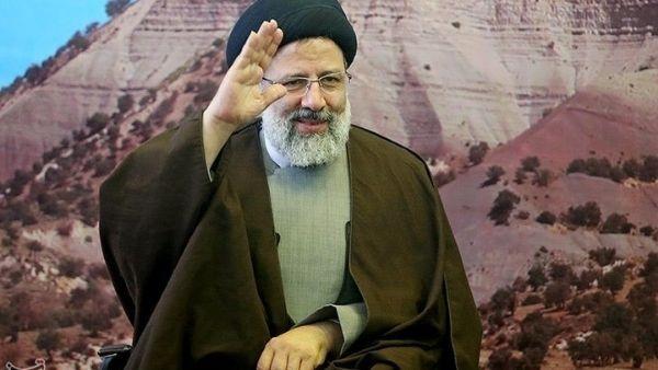 Ebrahim Raisi: इस्लामिक क्रांति ने कैसे इब्राहिम को ईरान का मुखिया बना दिया? एक कट्टरपंथी नेता का सफरनामा