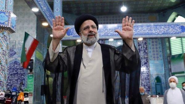 ईरान में अबकी बार उदारवादी नहीं, कट्टरपंथी सरकार, इब्राहिम रायसी होंगे अगले राष्ट्रपति!