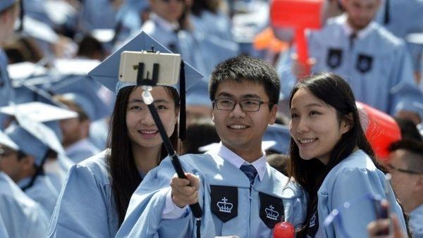 शादी से क्यों टूटा चीनी युवाओं का मन और चीन के समाज में कैसी होती है महिलाओं की स्थिति?