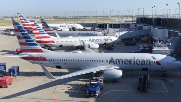 ये भी पढ़ें: बहुत बड़े संकट में फंसी अमेरिकन एयरलाइंस, 300 से ज्यादा फ्लाइट्स रद्द, हजारों उड़ाने और होंगी कैंसिल