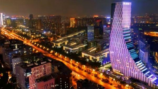 चीन के कई बड़े औद्योगिक शहरों पर सदी का सबसे बड़ा खतरा, एक तिहाई अर्थव्यवस्था हो सकती है चौपट