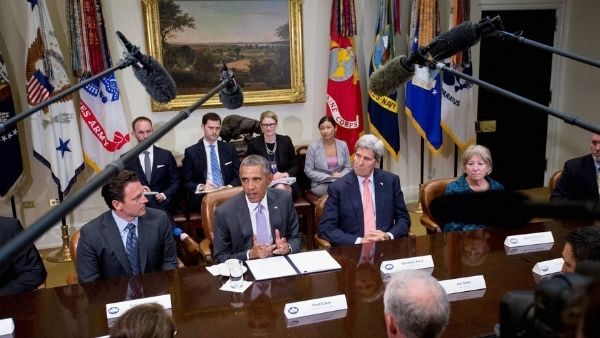इसे भी पढ़ें- परमाणु समझौते पर ईरान ने लिया भड़काने वाला फैसला, अमेरिका को तीखा जवाब, और बढ़ेगा तनाव