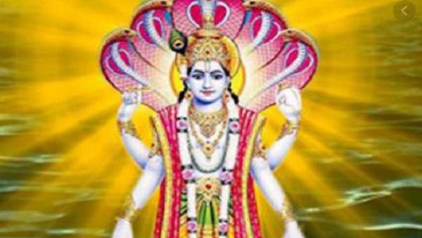 यह पढ़ें: Lord Brihaspati Chalisa: यहां पढे़ं बृहस्पति चालीसा, जानें महत्व और लाभ