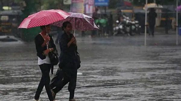 यह पढ़ें: Weather Update : यूपी-बिहार में बारिश का अलर्ट