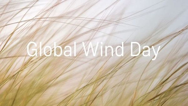 इसे भी पढ़ें- Global Wind Day 2021: जानें क्यों मनाया जाता है ग्लोबल विंड डे और कैसे हुई थी इसकी शुरुआत