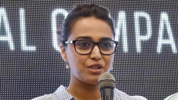कन्हैया कुमार, दिग्विजय सिंह के लिए प्रचार करने गई तो कई प्रोजेक्ट से मुझे निकाल दिया गया: स्वरा भास्कर