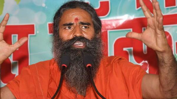 अलग-अलग शहरों मे दर्ज FIR पर सुप्रीम कोर्ट पहुंचे रामदेव, सभी केस दिल्ली ट्रांसफर करने की मांग