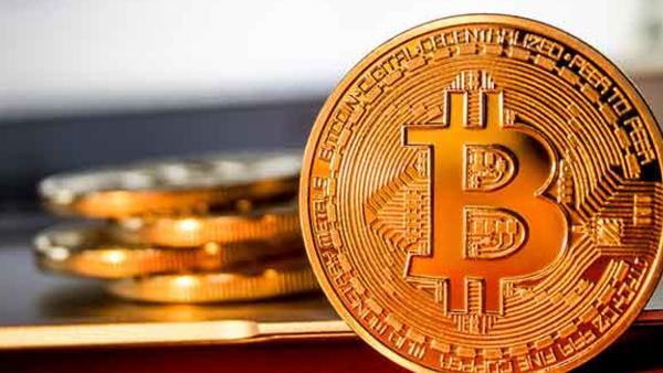 Bitcoin में निवेश के बारे में सोच रहे हैं? जानिए किस दिशा में जा रहा डिजिटल टोकन