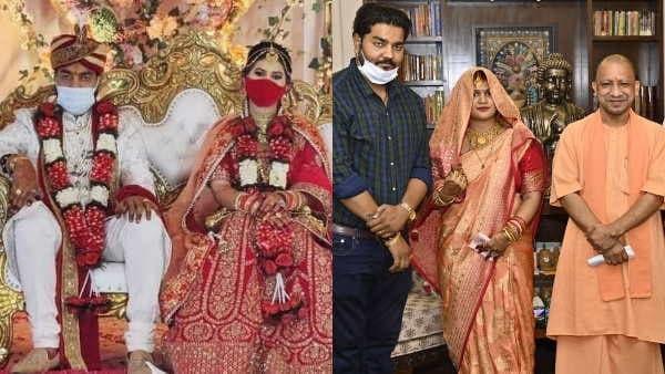 इसे भी पढ़ें- जानिए क्या करते हैं उपमुख्यमंत्री केशव प्रसाद मौर्य के बेटे योगेश मौर्य और उनकी पत्नी अंजलि
