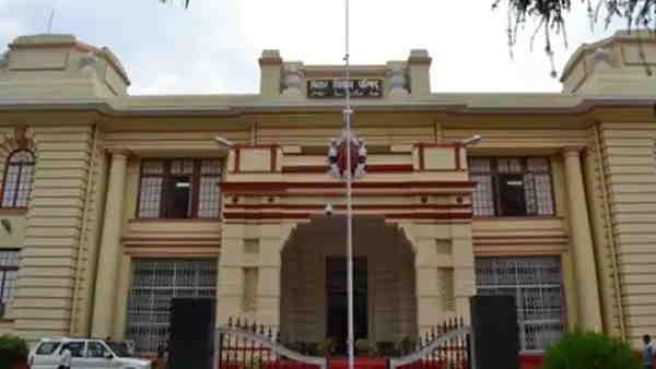 बिहारः आज खाली हो जाएंगी बिहार में विधान परिषद की 19 सीटें, जानें किन वजहों से नहीं हो पाया चुनाव