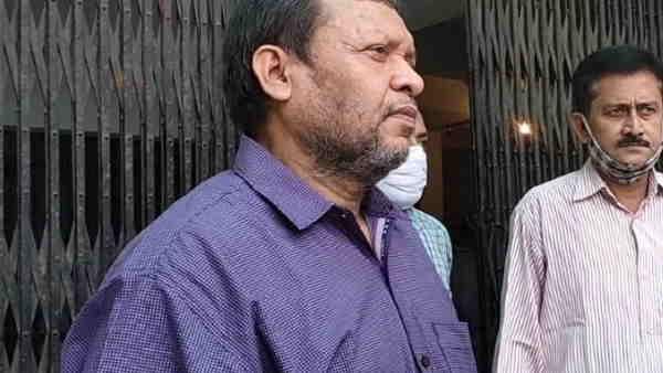ये भी पढ़ें: CM नीतीश कुमार के खिलाफ धरना देने पर विपक्ष हावी, तेजस्वी के साथ-साथ कांग्रेस ने भी उठाया सवाल