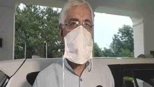 स्वास्थ्य मंत्री टीएस सिंह देव का आरोप, केंद्र ने जानबूझकर संसद को किया गुमराह