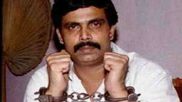 बिहारः पूर्व डीएम की हत्या के मामले में सजा काट रहे आनंद मोहन जेल में अनशन पर बैठे