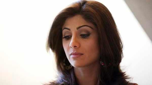 शिल्पा ने मुंबई पुलिस से कहा- अश्लील फिल्मों के ऐप की मुझे जानकारी नहीं, इस शख्स को बताया असली आरोपी