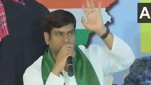 NDA में नाराजगी पर मुकेश सहनी का यू-टर्न, कहा- नेता दिन में कुछ तो रात में कुछ और कहते हैं