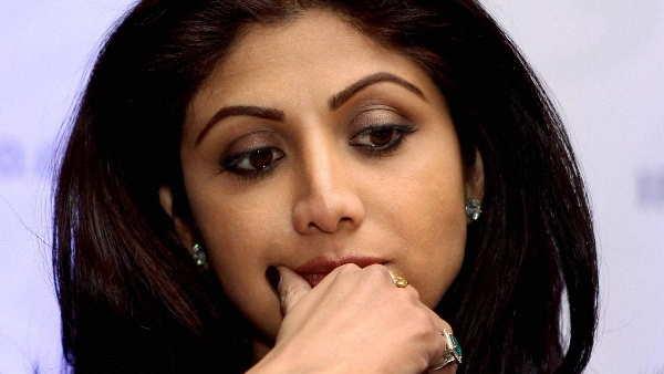 राज कुंद्रा पोर्नोग्राफी मामले में क्या शिल्पा भी होंगी गिरफ्तार, पुलिस ने कहा- अभी उनको क्लीन चिट नहीं
