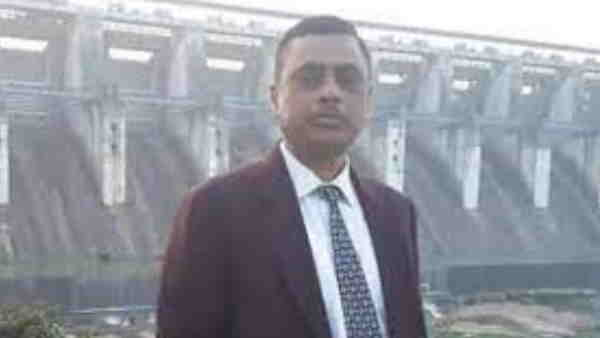 धनबादः जिला जज की मौत हादसे में नहीं बल्कि साजिश रचकर की गई हत्या, दो आरोपित गिरफ्तार