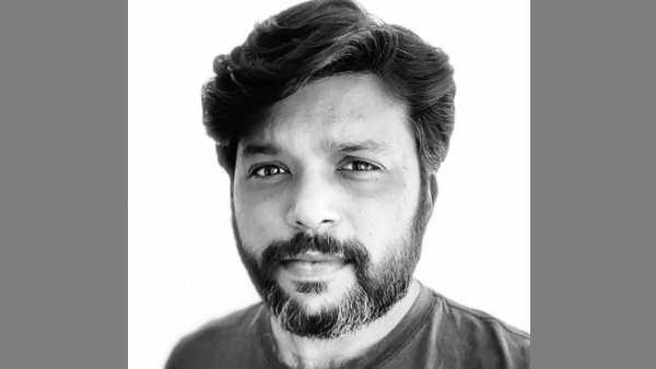 कौन थे भारतीय फोटो जर्नलिस्ट दानिश सिद्दीकी, जिनकी अफगानिस्तान में कवरेज के दौरान हुई हत्या