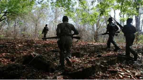यह पढ़ें:J&K: हंदवाड़ा एनकाउंटर में मारा गया हिजबुल का टॉप कमांडर मेहराजुद्दीन हलवाई