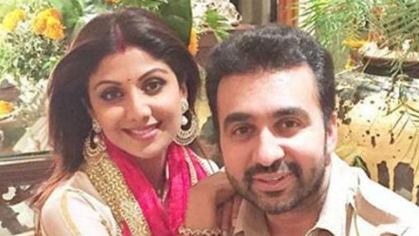 यह पढ़ें:Raj Kundra: 'शॉल बेचते-बेचते पोर्नोग्राफी केस तक...' कैसे पहुंच गए शिल्पा के पति राज ?