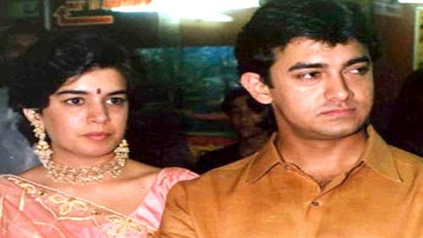 यह पढ़ें:किरण के लिए आमिर खान ने चुकाई थी मोटी कीमत