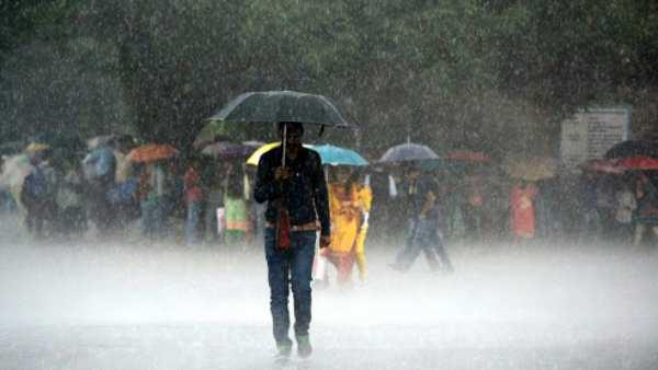 यह पढ़ें:18 जुलाई से कई राज्यों में भारी बारिश की आशंका, Alert जारी