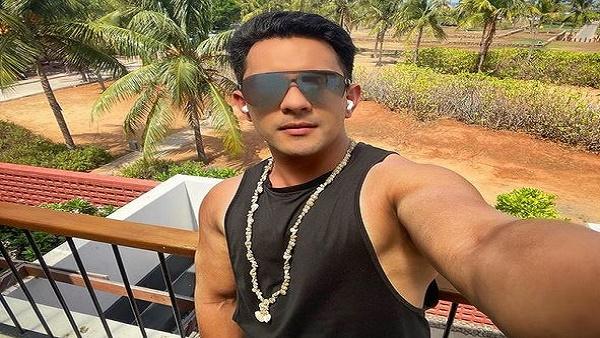 Indian Idol 12: शो के स्क्रिप्टेड कहे जाने पर भड़के आदित्य नारायण,इसे मानते हैं इंडियन आइडल 12 का विजेता