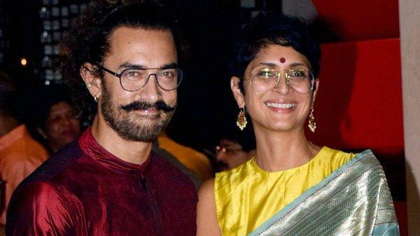 आमिर खान की तलाक की खबर से चीन के लोगों में भड़का गुस्सा, लोकप्रियता के ग्राफ में जबरदस्त गिरावट