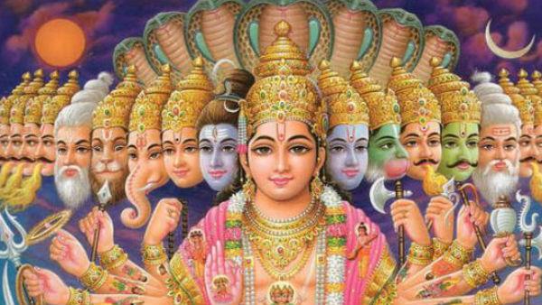 यह पढ़ें: Devshayani Ekadashi 2021: देवशयनी एकादशी 20 जुलाई को, जानिए इसके बारे में सबकुछ