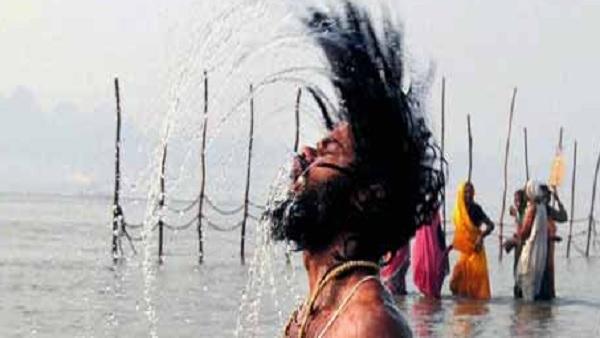 यह पढ़ें:Hariyali or Sawan Amavasya 2021: कब है हरियाली अमावस्या, जानें पूजाविधि और मुहूर्त