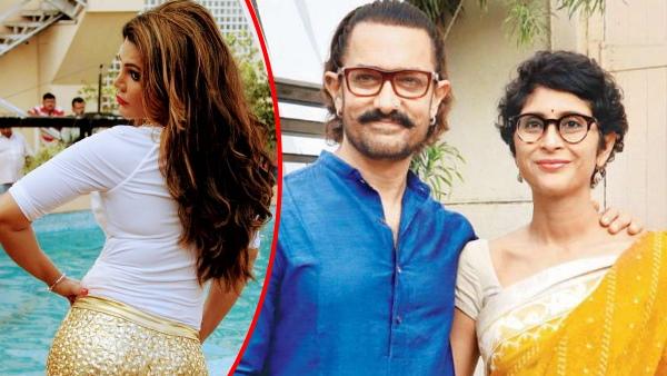 ये भी पढ़ें-किरण राव से तलाक के तुरंत बाद आमिर खान को मिला शादी का ऑफर, इस ऐक्ट्रेस ने कहा- 'मैं कुंवारी हूं'